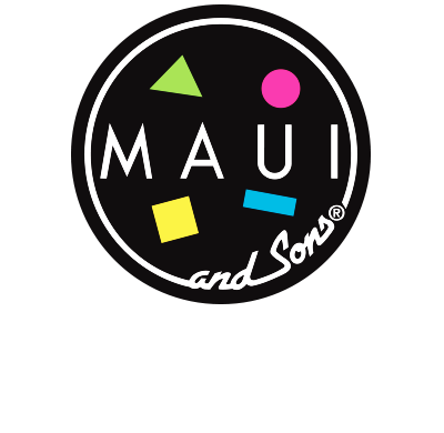 maui and sons scooters freestyle